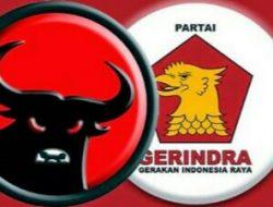 Fraksi Gerindra dan Ketua DPRD Kota Tangerang Sepakat Permendikbud 17/2017 Tidak Diterapkan