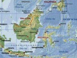Laut Natuna Utara, Sebuah Penegasan Atas Kedaulatan