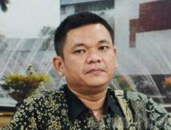 PAN Tak Seirama Dengan Pemerintah, Ini Permintaan Golkar Pada Jokowi
