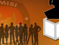 Dampak PT 20-25%, 10 Parpol di DPR Harus Bangun Koalisi Usung Capres