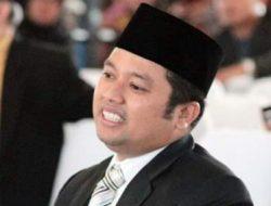 Pengamat: Konstalasi Politik Model Apapun, Pamor Arief Masih Kuat