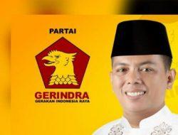 Pilkada Kota Tangerang, Gerindra dan Demokrat di Prediksi Bagun Koalisi