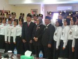 Soroti Kinerja Pemkot, DPRD Kota Tangerang Ajukan Usulan di Paripurna