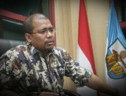 Kegaduhan Politik Harus di Atasi, DPP KNPI Usulkan Pemerintah Bentuk Forum Komunikasi