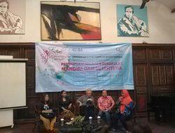 Kiara Gelar Simposium dan Festival Perempuan Nelayan Indonesia