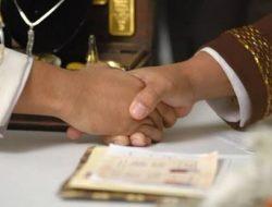 [Opini] Perkawinan Sirri dan Akibat Hukumnya dalam Perspektif Hukum Konvensional