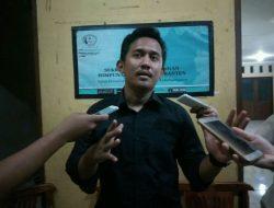 Keruk Pasir di Banten Untuk Reklamasi, HMB Minta Pemprov Bersikap Tegas