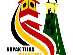 Belajar Dari Sejarah dan Momentum Hari Bela Negara, Konas Menwa Indonesia Akan Gelar Napak Tilas Pemuda