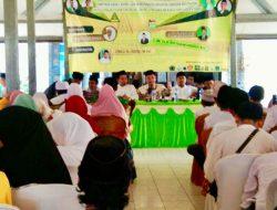 Ace Hasan Syadzily: Santri Pembela Setia Pancasila dan NKRI