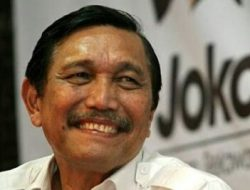 Soal Reklamasi Teluk Jakarta, Pemerintah Harus Duduk Bersama