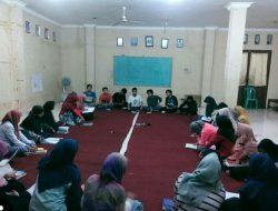 Kinerja Badan Penghubung Daerah Provinsi Banten, Disoal Mahasiswa