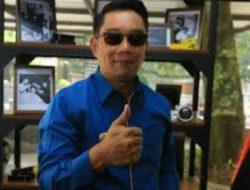 Warga Pedesaan di Jawa Barat, Sebut Ridwan Kamil Sombong dan Sok Pinter