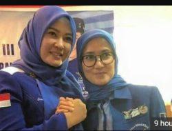 Jadi Kutu Loncat, Bupati Pandeglang Gagal Jadi Ketua DPD Demokrat Banten