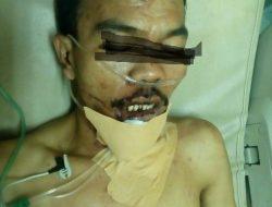 Pembobolan Indomaret Pamulang Digagalkan Polisi, Satu Pelaku Tewas Kena Tembak