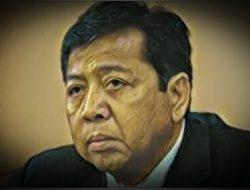 Beringin Bergejolak, Internal Partai Sepakat Golkar Harus Segera Munaslub