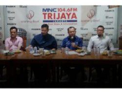 Pengamat: Setya Novanto Harus Hengkang Dari Golkar dan Ketua DPR
