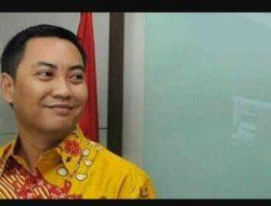 Novanto Harus Hengkang, Fayakhun: Golkar Tak Pernah Defisit Kader