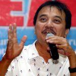 Respons Waketum PD, Pj Gubernur di Era SBY,Ini Respon PD