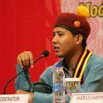 Juventus Prima: Papua Harus Dibangun Dengan Hati