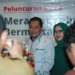 Direktur Poldagri Sikapi dan Berikan Opsi Solusi Perseteruan Kada dan Wakada