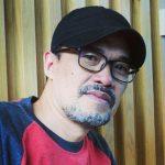 Gubernur Wong Cilik