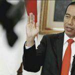 Jokowi Masih Pertimbangkan untuk Pilih Cawapres