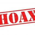 Sebarkan Berita Hoax, Seorang Oknum Guru Diringkus Polisi