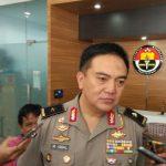 Polri Siap Memproses Pengaduan SBY Atas Pencemaran Nama Baik Oleh Firman