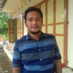 Tokoh Muda Pandeglang Himbau, Generasi Muda Agar Jauhi Miras Oplosan