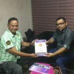 Soal Pembentukan Resimen Mahasiswa di Maluku Utara, Ini Kata Wadankonas Menwa Indonesia