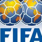 Ranking Terbaik Indonesia Yang Pernah Di Rilis FIFA, Kapan ?