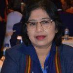 May Day 2018, Ini Komentar Irma Suryani Chaniago Komisi IX DPR RI