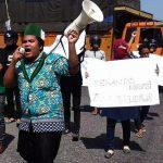 Harus Jaga Netralitas, HMI Ingatkan Kepala Daerah