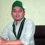 Momentum Politik, Jokowi Curi Ilmu Ahok Untuk Nyapres ?