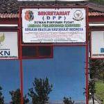 LPK-GKMI Berharap, Aspirasi Warga Pangandaran Ditindak Lanjuti DPRD
