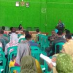 Peningkatan Produktivitas Dinas Pertanian Pangandaran Serta Dandim 0613/Ciamis Kawal distribusi Pupuk Bersubsidi