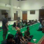Ramadhan On Campus ISTA Jakarta, Nikmat yang Lebih Baik Darpada Nikmat Harta