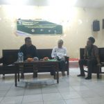 Pengamat: Selama Dalam Koridor Demokrasi, Gerakan Politik Identas Masih Bagus
