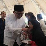 Wagub Banten: Karang Taruna Provinsi Banten, Harus Kritis Melihat Persoalan