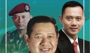 SBY: Komunikasi, Politik dan Demokrasi