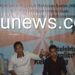 Antisipasi Kenaikan Tarif Bus, HMB Jakarta Minta Pemerintah Segera Gelar Rapat Koordinasi
