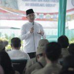 Andika Hazrumy: Safari Ramadhan Bagian Dari Syiar Islam