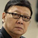 Golkar Desak Polisi Pejabat Gubernur Jawa Barat, Tetap Netral