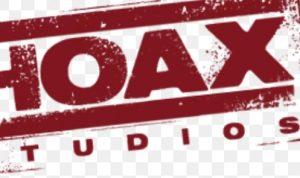 Selain Memecah Belah Bangsa, Hoax Juga Menelan Jutaan Nyawa