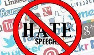 Memasuki Masa Tenang Pilkada, Ujaran Kebencian Masih Berpotensi Berhembus