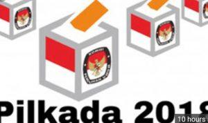 Kekalahan PDIP Menjadi Kehawatiran, Golkar: Ini 'Warning' Buat Pak Jokowi