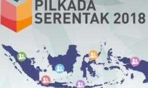 Ini 10 Provinsi Pemenang Pilkada, Versi LSI Denny JA