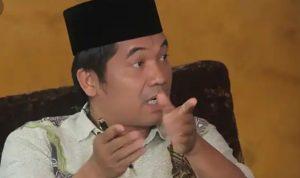 Pengamat: Kotak Kosong Berpotensi Menang di 3 Daerah Provinsi Banten