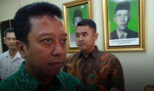 Menang Di Pulau Jawa, PPP Optimis Menang Pilpres 2019
