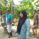 Dana Desa Yang diberikan Dapat Berdampak Positif Bagi Masyarakat